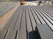 PremiumCoat over commercial metal (9)