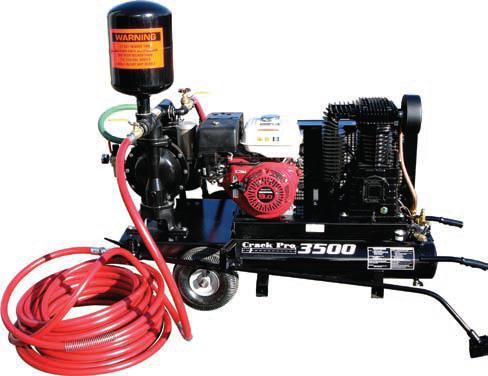 Портативная установка для нанесения холодного герметика 3500.jpg