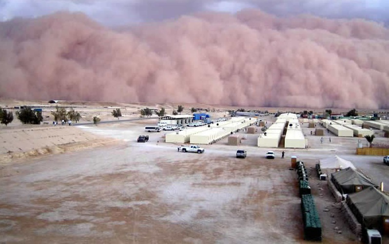 Iraq_Military_Base_Dust_Storm 001 (3).jpg