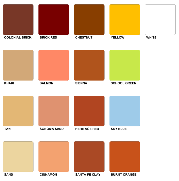 COLORS-DuraTherm.png