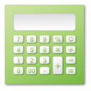 calculator_green.png
