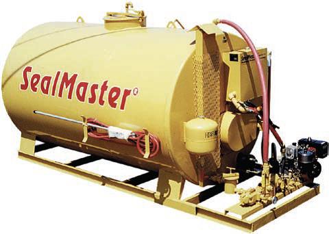 Стационарная спрей установка  для нанесения битумной эмульсии 1500.png