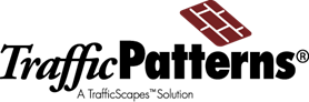 TrafficPatterns-Logo.png